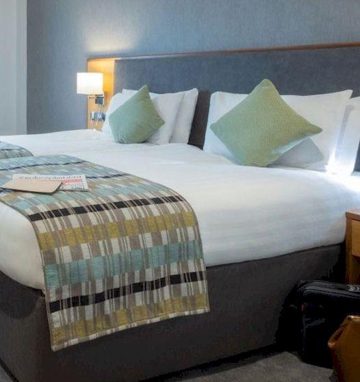 Westgrove Hotel Packages